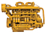 Cat® 3512 Industrial Diesel Engine