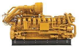 G3520B