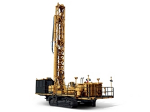 MD6240 Rotary Drill