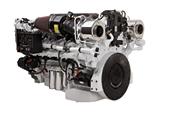 Cat C32 Auxiliary/Generator Set Engine (IMO II)