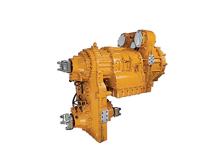 Model-CX31-P600