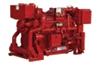 3412 Fire Pump Engine