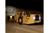 R1600H Underground Mining Load-Haul-Dump (LHD) Loader