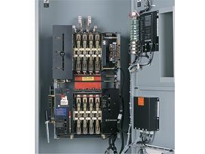 MX350 Controller