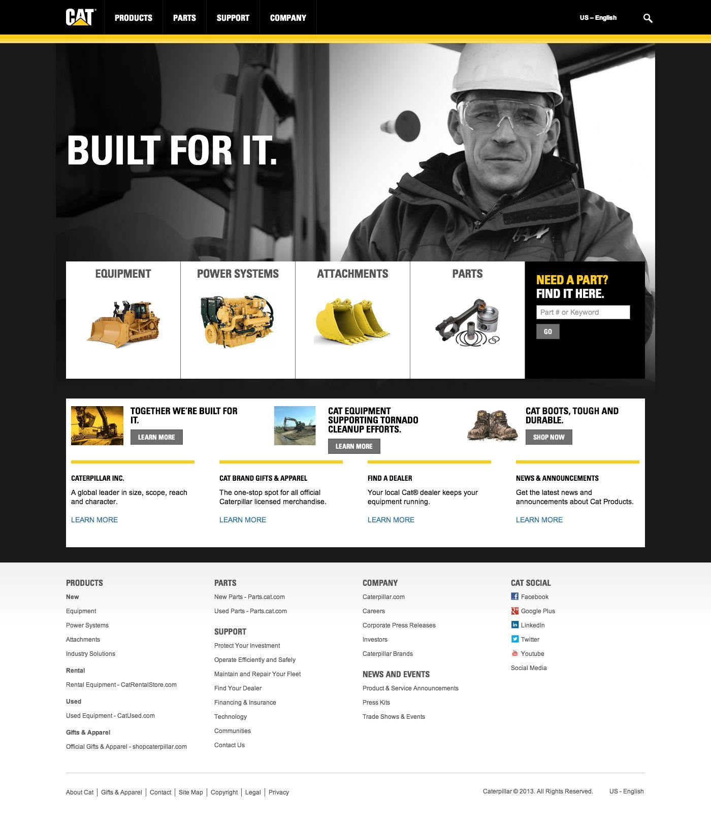El contenido del sitio se encuentra en construcción.