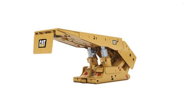 Longwall Mining Equipment For Sale Whayne Cat