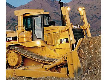 1991 machine