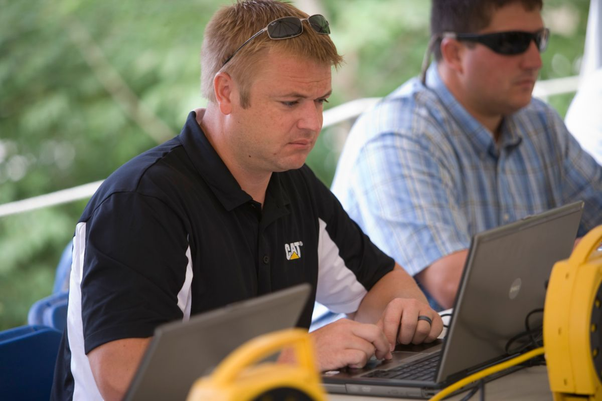 Our Regional Dealer Learning Centers Give You The Same Great Training, Closer To Home