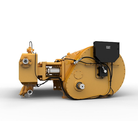 f539f6d04f New Well Service Pumps For Sale