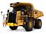770G Off-Highway Truck