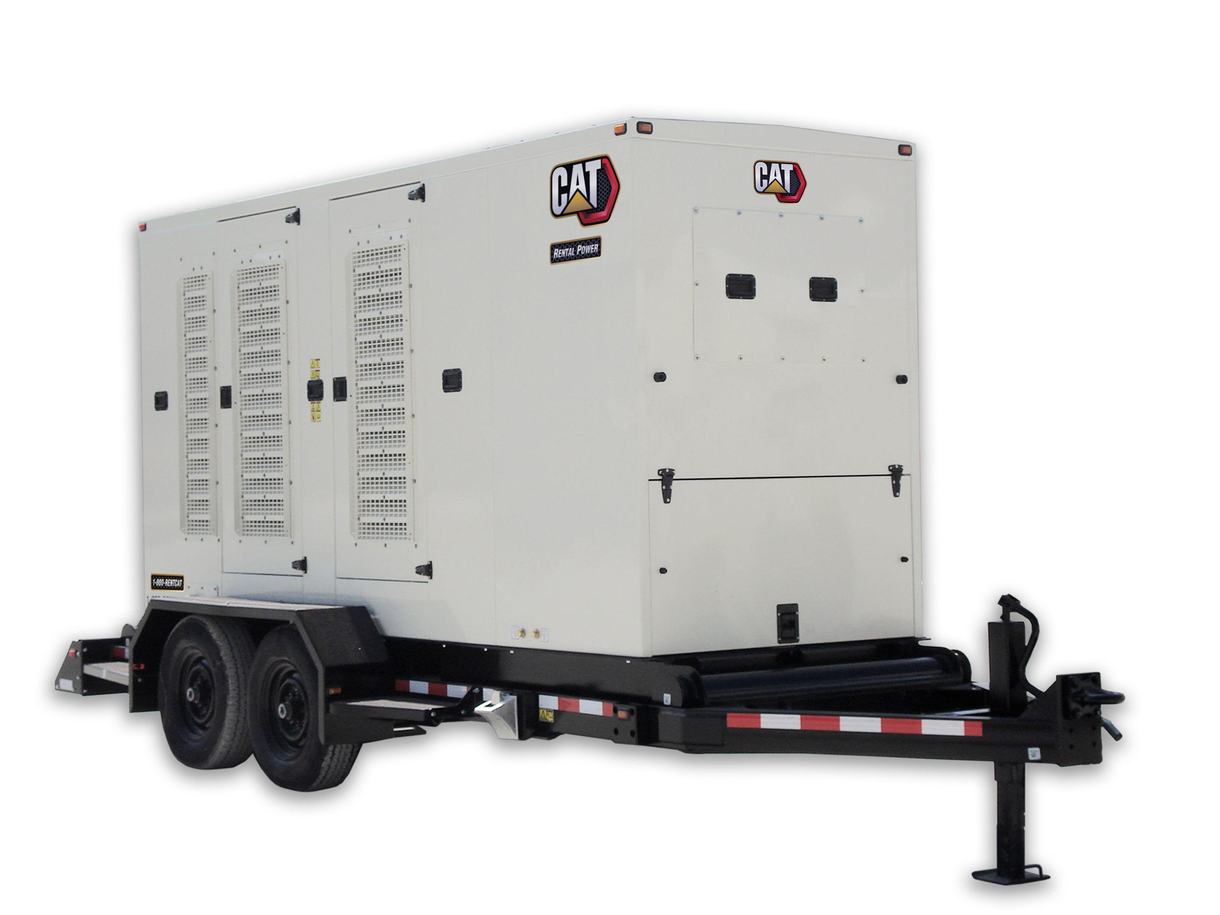 XQ135 – Natural Gas