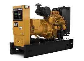6.6-22 kVA SA Lvl 2 Enc