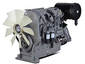 2506D-E15TAG