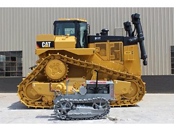 2006 machine