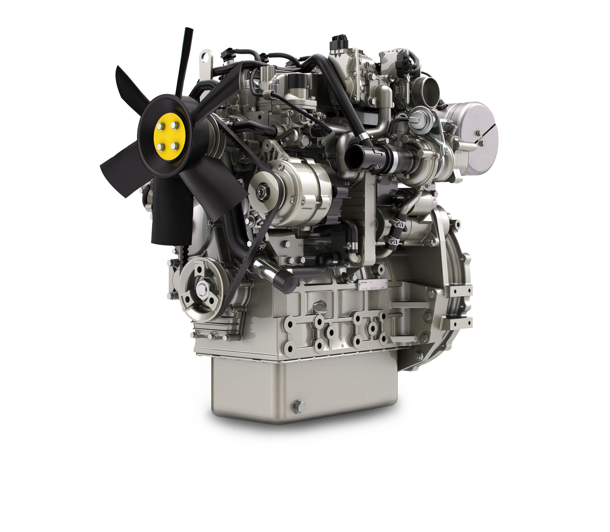 404F-E22T