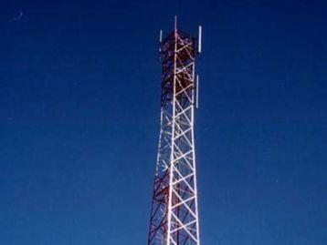 Powering Saudi Telecoms