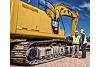 336F L XE Large Hydraulic Excavator