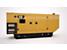 C9 230-275 kVA ACERT
