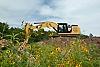 330F L Medium Hydraulic Excavator