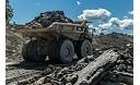785G Mining Truck