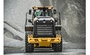 966M Medium Wheel Loader