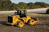 815K Soil Compactor