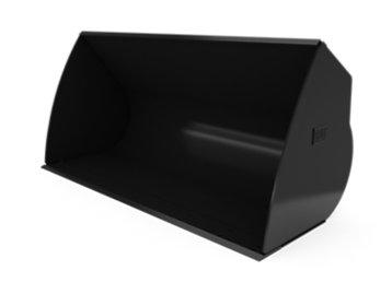 Foto del 3.0 m3 (4.0 yd3) Fusion™ Light Material Bucket