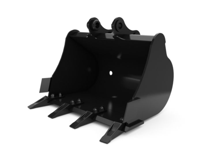Buckets - Excavator - 700 mm (28 in)