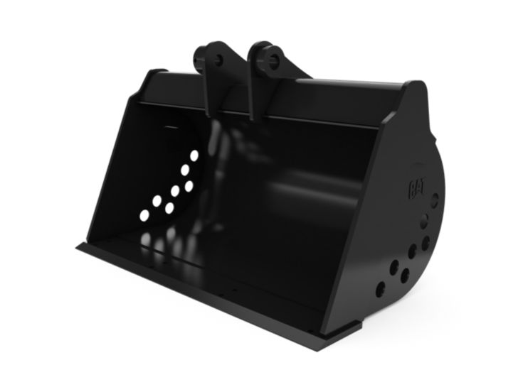 Buckets - Excavator - 1219 mm (48 in)