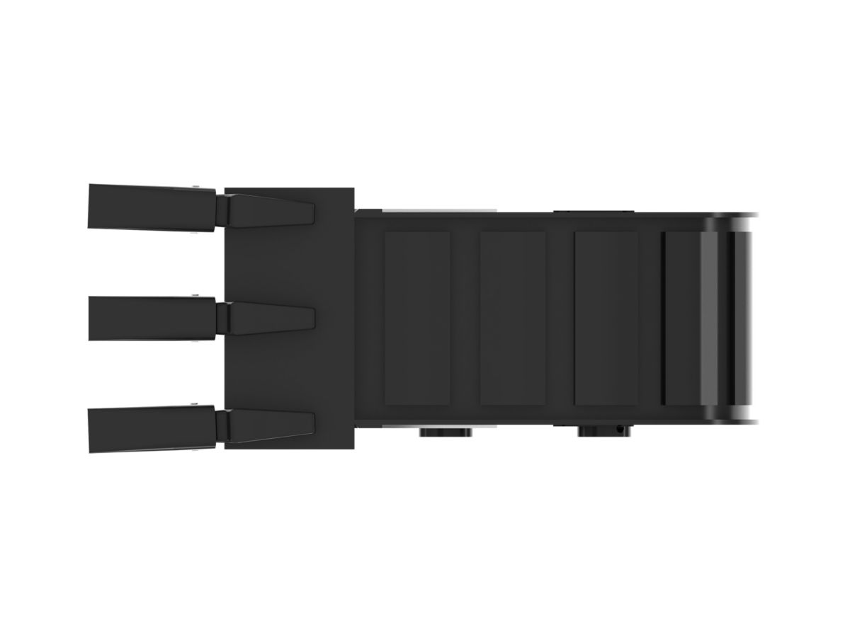 product-Bottom View