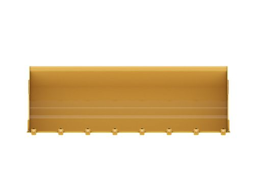 0.75 m3 (1.0 yd3), Pin On, Bolt-On Teeth - General Purpose Buckets