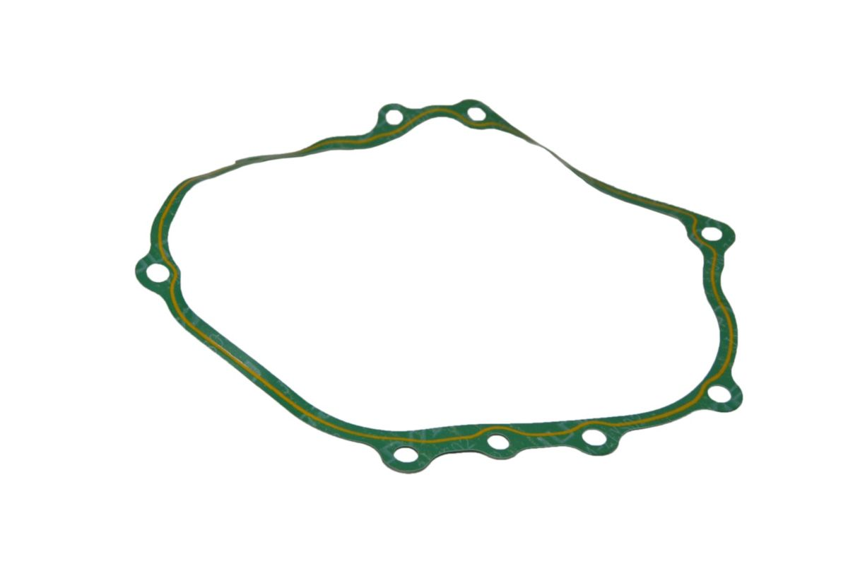 Image for Crankcase Cover Gasket from Omni US Store