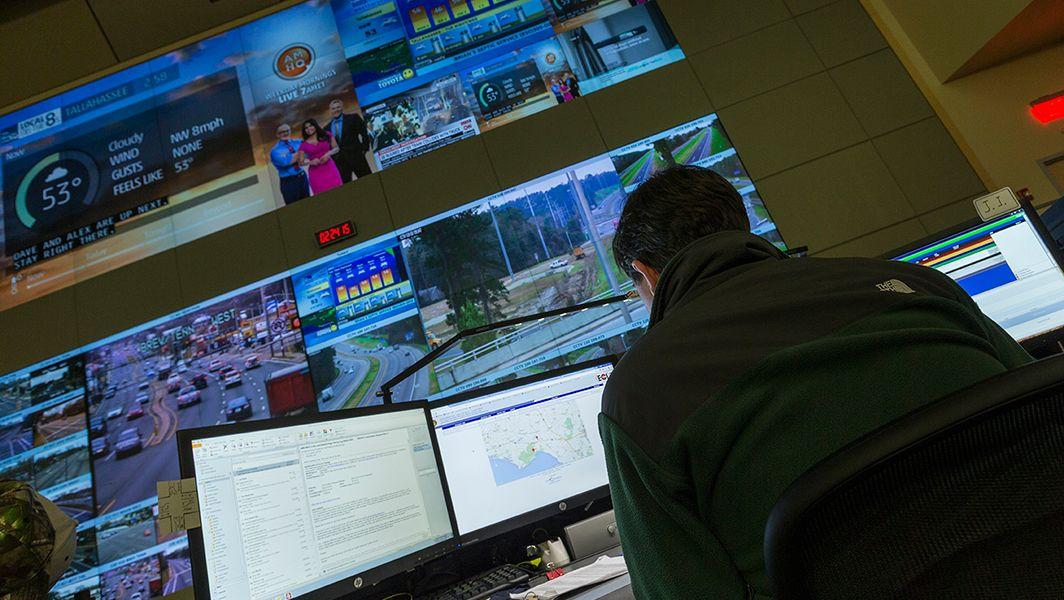 Générateurs d'énergie pour bâtiments municipaux