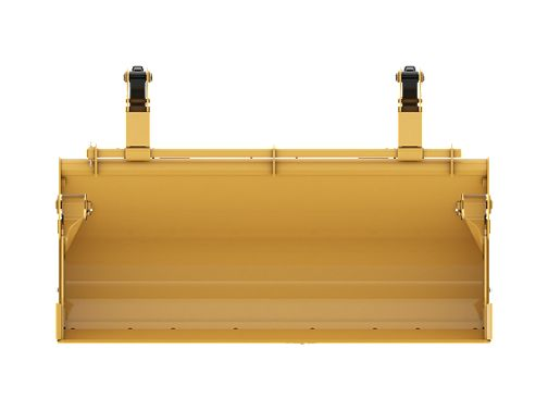 1.0 m3 (1.3 yd3) Pin On - Multi-Purpose Buckets