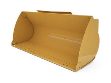Foto del 1.5 m3 (2.0 yd3) Pin On General Purpose Bucket - Performance Series