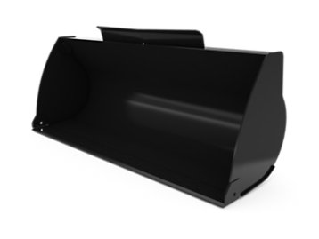 Foto del 1.2 m3 (1.6 yd3) IT Coupler General Purpose Bucket - Performance Series