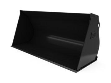 Foto del 1.1 m3 (1.4 yd3) General Purpose Bucket