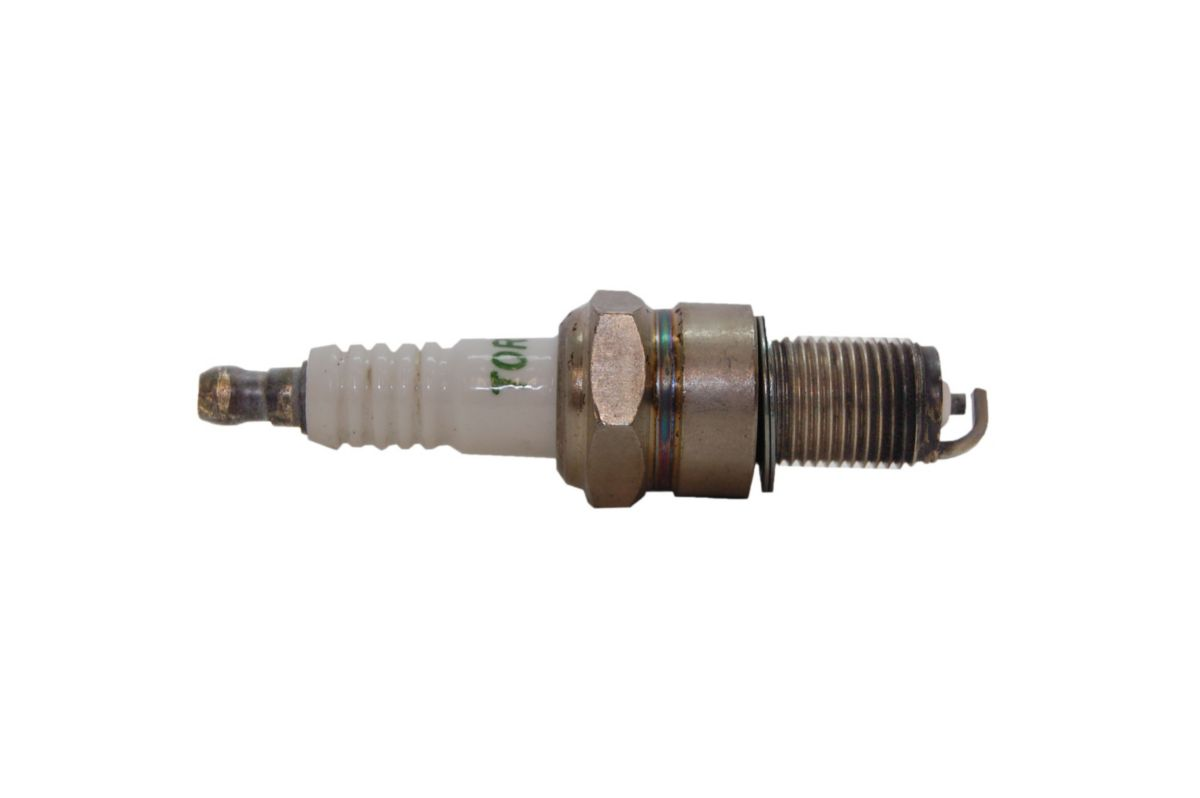 Image for Spark Plug from Omni CA Store