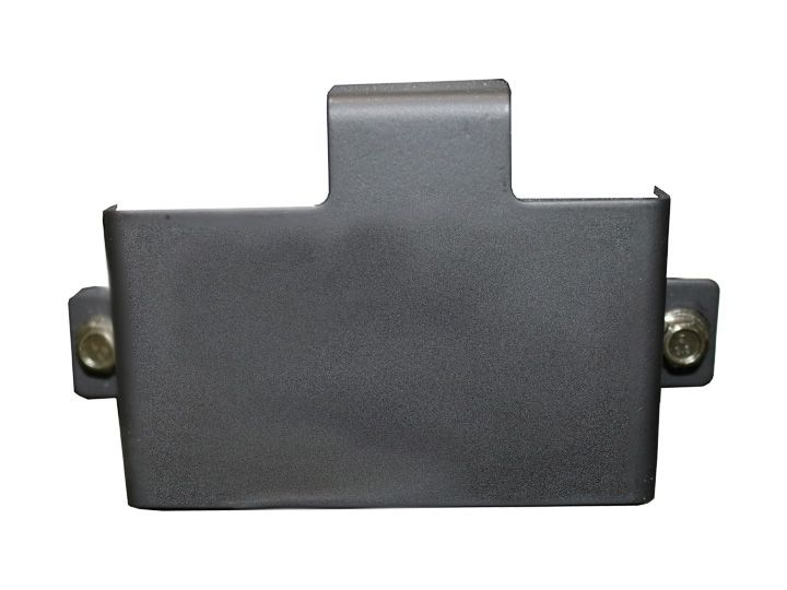 Image for Battery Mounting Plate from Omni US Store