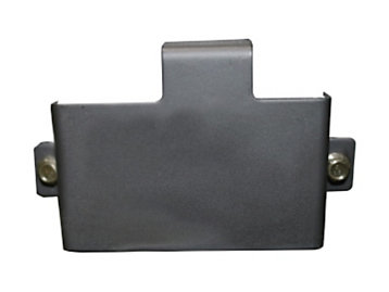 Battery Mounting Plate