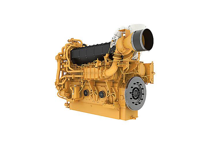 cat 3600 gas engine diagram cat | g3606 a4 gas engine | caterpillar old gas engine diagram