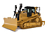 Cat | D6T Track-Type Tractor | Caterpillar