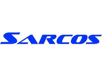Sarcos Logo