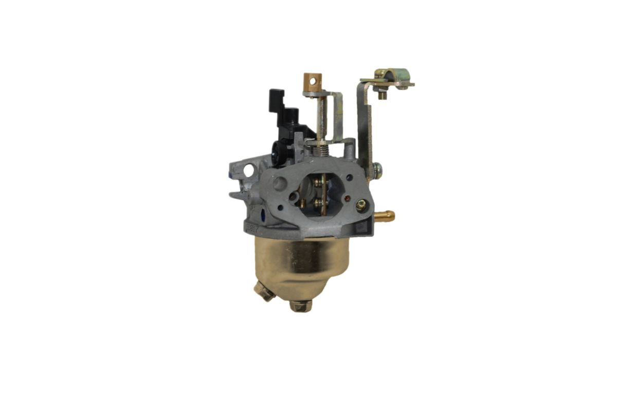 Image for Carburetor Assembly from Omni CA Store