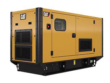 Foto del 24-220 kVA SA Lvl 2 Enclosure