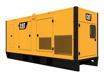 C13 Sound Attenuated Enclo… - Enclosures
