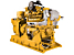 CG132-8 Gas Generator Set