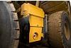 793F Mining Truck