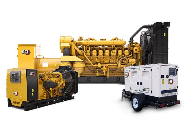 Electric Power products