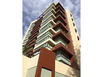Verdun Heights Residential Development